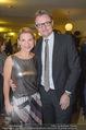 Nestroy Gala 2017 - Ronacher - Mo 13.11.2017 - Kristina SPRENGER, Gerald GERSTBAUER44