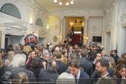 Nestroy Gala 2017 - Ronacher - Mo 13.11.2017 - 51