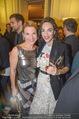 Nestroy Gala 2017 - Ronacher - Mo 13.11.2017 - Kristina SPRENGER, Noemi Maddalena HIRSCHAL52