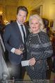 Nestroy Gala 2017 - Ronacher - Mo 13.11.2017 - Daniel SERAFIN, Marika LICHTER53