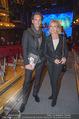 Nestroy Gala 2017 - Ronacher - Mo 13.11.2017 - Michael BALGAVY, Dagmar KOLLER56