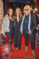 The Recall Kinopremiere - Millennium KinoCity - Mi 15.11.2017 - Familie Reinhold, Beatrix und Laura BILGERI27