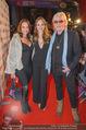 The Recall Kinopremiere - Millennium KinoCity - Mi 15.11.2017 - Familie Reinhold, Beatrix und Laura BILGERI28