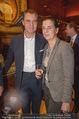 Signa Törggelen - Park Hyatt - Do 16.11.2017 - Eugen OTTO, Christiane WENCKHEIM99