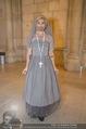 Lifeball Fotoshooting Netrebko - Conchita - Rathaus - Fr 17.11.2017 - Conchita (WURST, Tom NEUWIRTH) als Nonne mit Kreuz46