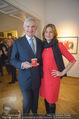 Kaffeesiederball Fächerpräsentation - Galerie Ernst Hilger - Mo 20.11.2017 - Thomas SCH�FER-ELMAYER, Renate DANLER20