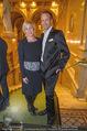 Swarovski Tiara für Opernball 2018 - Staatsoper - Di 21.11.2017 - Vanessa und Hannes STEINMETZ-BUNDY63