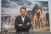 Manfred Baumann Mustangs - Naturhistorisches Museum NHM - Di 21.11.2017 - Volker PIESCZEK19