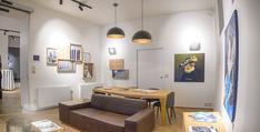Re-Opening - Bang & Olufsen Store - Mi 22.11.2017 - 5