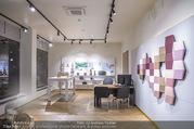 Re-Opening - Bang & Olufsen Store - Mi 22.11.2017 - Gesch�ft Shop Store von innen8