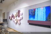 Re-Opening - Bang & Olufsen Store - Mi 22.11.2017 - 9
