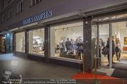 Re-Opening - Bang & Olufsen Store - Mi 22.11.2017 - 46