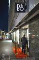 Re-Opening - Bang & Olufsen Store - Mi 22.11.2017 - 48