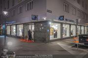 Re-Opening - Bang & Olufsen Store - Mi 22.11.2017 - 49