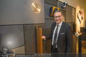 Re-Opening - Bang & Olufsen Store - Mi 22.11.2017 - Heinz STIASTNY67