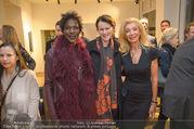Re-Opening - Bang & Olufsen Store - Mi 22.11.2017 - Doretta CARTER, Anelia PESCHEV, Elisabeth HIMMER-HIRNIGEL74