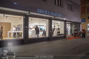 Re-Opening - Bang & Olufsen Store - Mi 22.11.2017 - 87