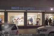 Re-Opening - Bang & Olufsen Store - Mi 22.11.2017 - 93