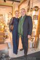 3-Jahresfeier - Schustermann & Borenstein - Do 23.11.2017 - Eva WEGROSTEK, Alexander THUN-HOHENSTEIN25