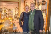3-Jahresfeier - Schustermann & Borenstein - Do 23.11.2017 - Eva WEGROSTEK, Alexander THUN-HOHENSTEIN26