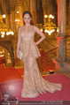 LOOK Woman of the Year Gala 2017 - Rathaus - Mi 29.11.2017 - Sasa SCHWARZJIRG3