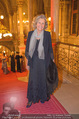 LOOK Woman of the Year Gala 2017 - Rathaus - Mi 29.11.2017 - Inge UNZEITIG6