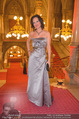 LOOK Woman of the Year Gala 2017 - Rathaus - Mi 29.11.2017 - Eva GLAWISCHNIGG8