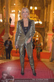 LOOK Woman of the Year Gala 2017 - Rathaus - Mi 29.11.2017 - Uschi P�TTLER-FELLNER10