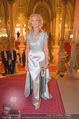 LOOK Woman of the Year Gala 2017 - Rathaus - Mi 29.11.2017 - Elisabeth HIMMER-HIRNIGEL14