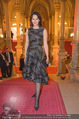 LOOK Woman of the Year Gala 2017 - Rathaus - Mi 29.11.2017 - Anelia PESCHEV15