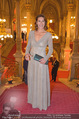 LOOK Woman of the Year Gala 2017 - Rathaus - Mi 29.11.2017 - Adele NEUHAUSER21