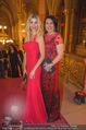 LOOK Woman of the Year Gala 2017 - Rathaus - Mi 29.11.2017 - 24