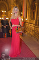 LOOK Woman of the Year Gala 2017 - Rathaus - Mi 29.11.2017 - Carmen STAMBOLI25