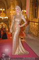 LOOK Woman of the Year Gala 2017 - Rathaus - Mi 29.11.2017 - Silvia SCHNEIDER30