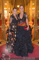 LOOK Woman of the Year Gala 2017 - Rathaus - Mi 29.11.2017 - Eva POLESCHINSKI, Eva ZANZINGER33