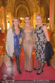 LOOK Woman of the Year Gala 2017 - Rathaus - Mi 29.11.2017 - 35
