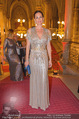 LOOK Woman of the Year Gala 2017 - Rathaus - Mi 29.11.2017 - Birgit LAUDA42