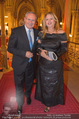 LOOK Woman of the Year Gala 2017 - Rathaus - Mi 29.11.2017 - Harald und Christina MAHRER44