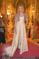 LOOK Woman of the Year Gala 2017 - Rathaus - Mi 29.11.2017 - Frauke LUDOWIG45