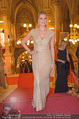 LOOK Woman of the Year Gala 2017 - Rathaus - Mi 29.11.2017 - Maria H�FL-RIESCH52