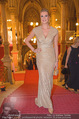 LOOK Woman of the Year Gala 2017 - Rathaus - Mi 29.11.2017 - Maria H�FL-RIESCH53