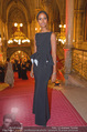 LOOK Woman of the Year Gala 2017 - Rathaus - Mi 29.11.2017 - Sara NURU62