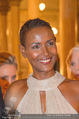 LOOK Woman of the Year Gala 2017 - Rathaus - Mi 29.11.2017 - Waris DIRIE (Portrait)69
