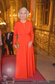 LOOK Woman of the Year Gala 2017 - Rathaus - Mi 29.11.2017 - Christiane H�RBIGER70