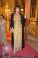 LOOK Woman of the Year Gala 2017 - Rathaus - Mi 29.11.2017 - Anja KRUSE75