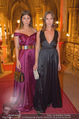 LOOK Woman of the Year Gala 2017 - Rathaus - Mi 29.11.2017 - 76