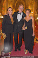 LOOK Woman of the Year Gala 2017 - Rathaus - Mi 29.11.2017 - Doris KIEFHABER, Paul SEVELDA, Martina L�WE77