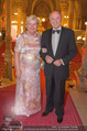 LOOK Woman of the Year Gala 2017 - Rathaus - Mi 29.11.2017 - Erwin und Sissi PR�LL78