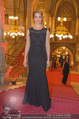 LOOK Woman of the Year Gala 2017 - Rathaus - Mi 29.11.2017 - Grischka VOSS80