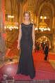 LOOK Woman of the Year Gala 2017 - Rathaus - Mi 29.11.2017 - Grischka VOSS81